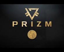 Как работает криптовалюта Prizm