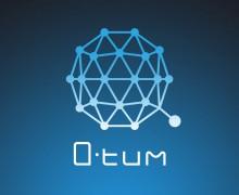 Гибридная криптовалюта Qtum