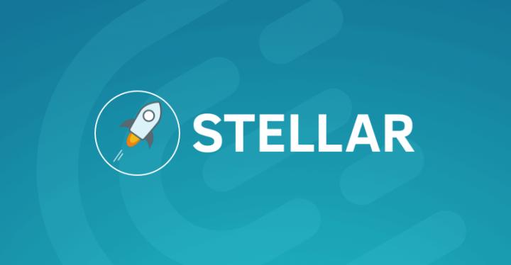 Платформа stellar