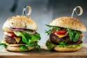 Как открыть бургерную с нуля?