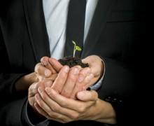 Инвесторы для малого бизнеса