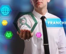 Кредит на бизнес по франшизе