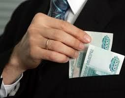 Расписка о получении денежных средств образец, как правильно составить и написать, пример бланка расписки о займе, требования по ГК РФ