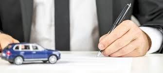 Картинки по запросу получении автомобиля