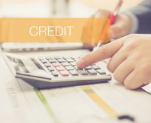 Банковский кредит для ИП: помощь или нагрузка