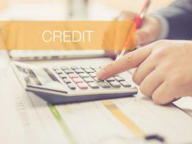 Кредит для ИП