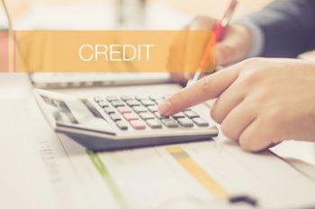 кредит для ип на открытие бизнеса с нуля с плохой кредитной историей