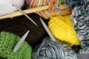 Вязание на дому: как открыть бизнес с нуля