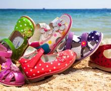 Бизнес-план магазина обуви для детей