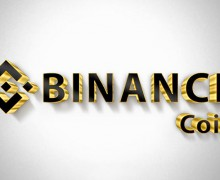 Зачем нужна криптовалюта Binance Coin