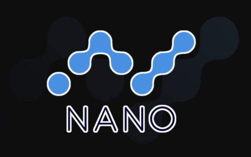 Kriptovalyuta Nano