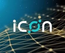 Есть ли перспективы у криптовалюты Icon