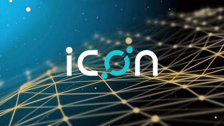 Криптовалюта icon