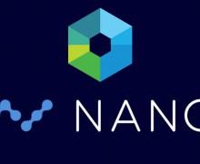 В чем уникальность криптовалюты Nano