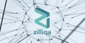 Что такое криптовалюта zilliqa