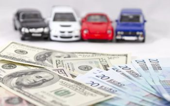 Договор передачи денег за автомобиль
