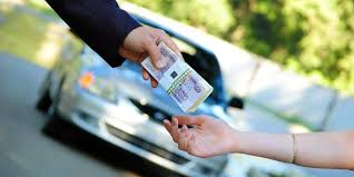 Расписка о получении денег за ущерб: образец расписки о получении денег за ущерб от дтп, скачать бесплатно пример, форма, как заполнить