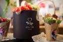 Международная сеть цветочных магазинов Amore+Fiori