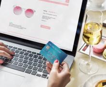 ТОП-10 лучших зарплатных карт в 2019 году
