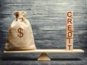 Рефинансирование для ИП: какие банки выдают