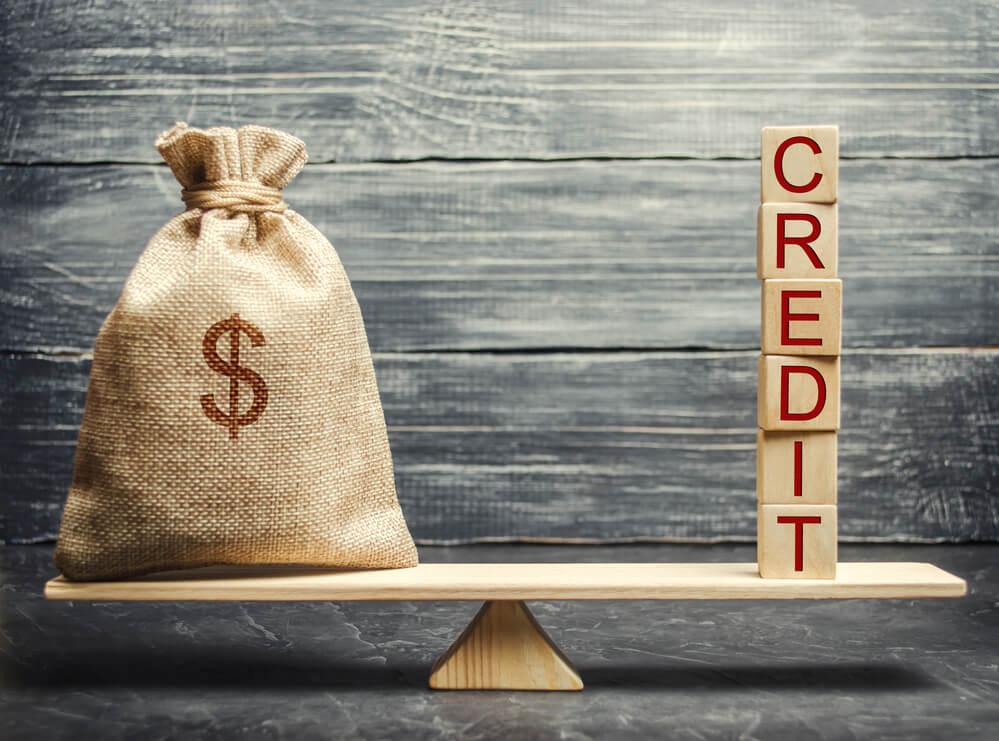 Рефинансирование кредита для малого бизнеса