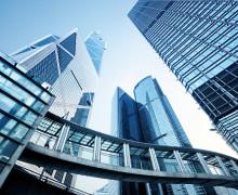 Ипотека для ИП в 2019 году: в каком банке лучше взять?