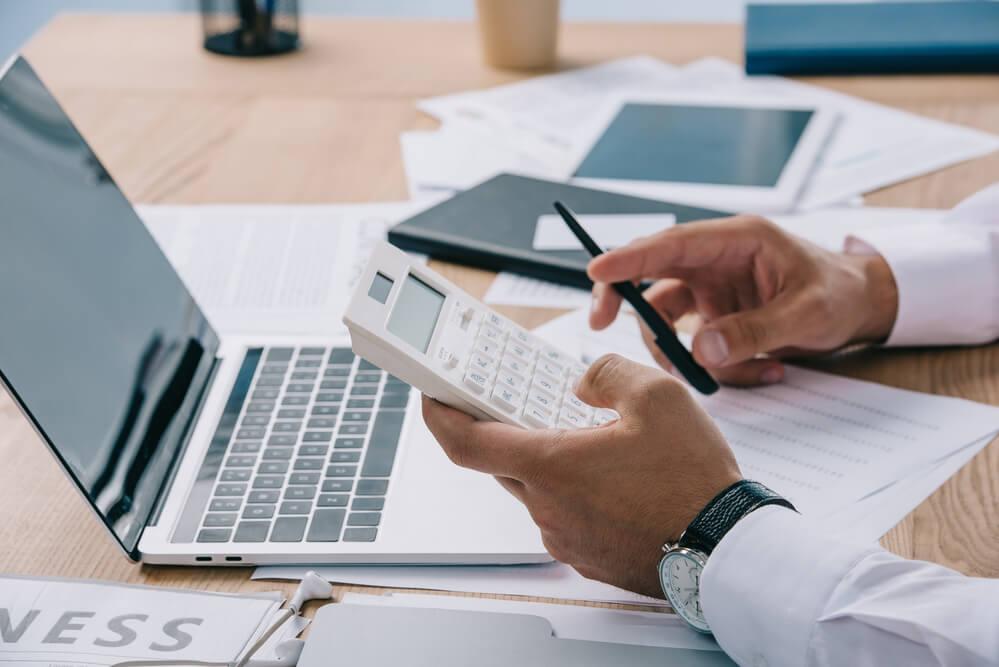 Какие документы нужны для кредита на бизнес