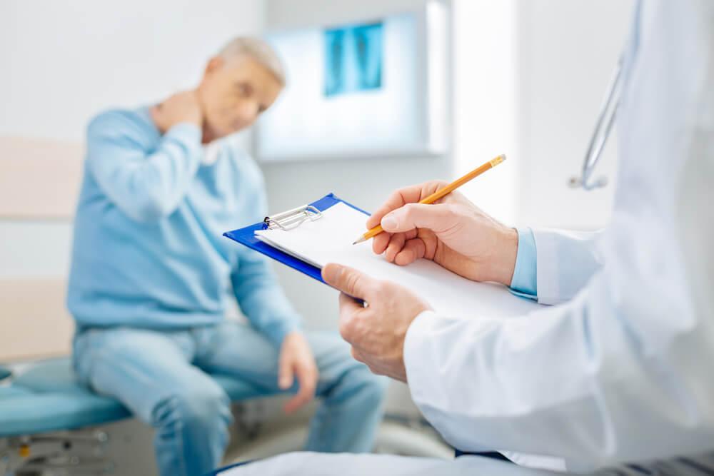 Получить электронный больничный можно через регистрацию в ФСС