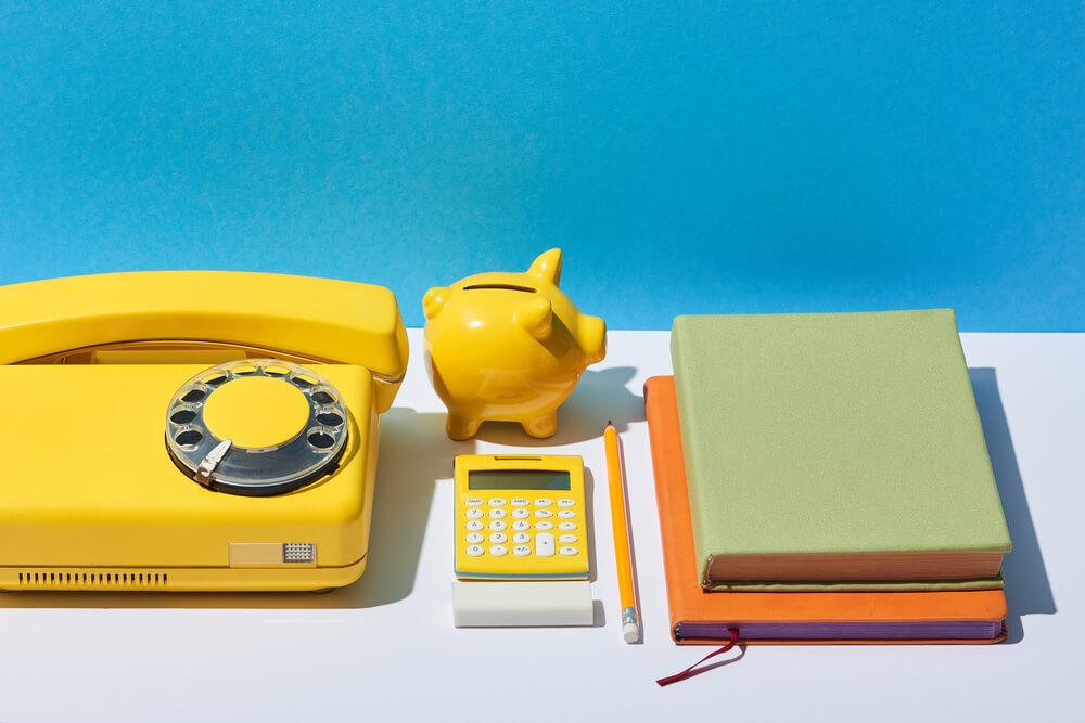 Выбор лучшего банка для малого бизнеса