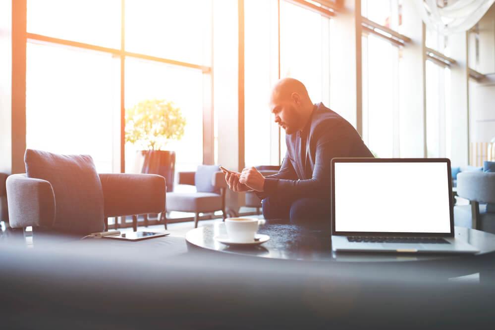 Найти лучший банк для ИП поможет анализ предложений банков для индивидуальных предпринимателей