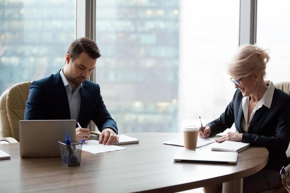 Выбор банка для ИП определит, насколько удобно и быстро предприниматель сможет совершать операции
