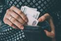МРОТ: это что такое, минимальная зарплата в России с 01 января 2019
