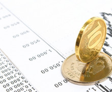 Статьи о личных финансах: подборка от портала Credits.ru