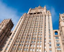 МРОТ в Смоленске и Смоленской области в 2019 году