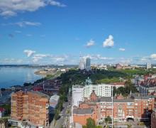 МРОТ в Перми и Пермском крае на 2019 год