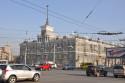 МРОТ в Алтайском крае в 2019 году