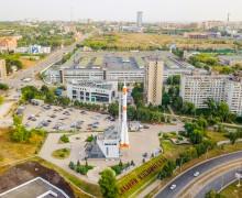 МРОТ в Самарской области в 2019 году