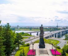 МРОТ в Кемеровской области на 2019 год