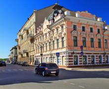 МРОТ с 1 января 2019 года в Астрахани и Астраханской области