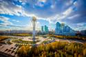 Минимальная зарплата в Казахстане в 2019 году