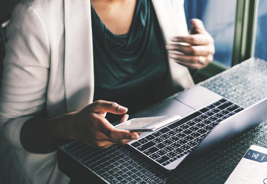 Онлайн-кредиты для бизнеса