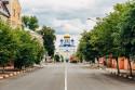 МРОТ в Липецкой области в 2019 году