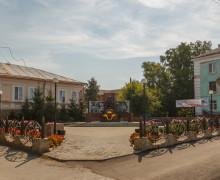 МРОТ в Курганской области в 2019 году