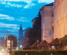МРОТ в Ставропольском крае в 2019 году