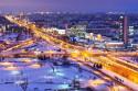 Минимальная зарплата в Беларуси с 1 января 2019 года