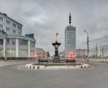 МРОТ в Архангельской области в 2019 году
