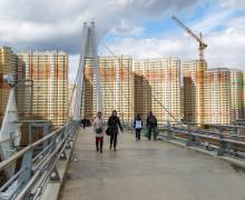 МРОТ в Московской области с 2019 года