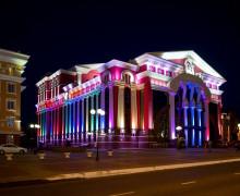 МРОТ в Мордовии с 1 января 2019 года
