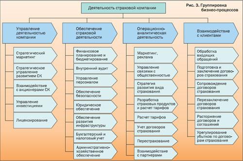 работа в москве для граждан донбасса без патента