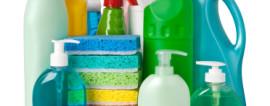 Как открыть магазин бытовой химии? Готовый бизнес-план магазина бытовой химии